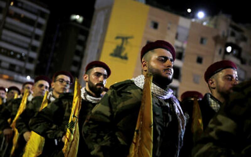 Al realizar una visita a las FDI, Netanyahu amenaza a Hezbolá con un 'puño de acero'