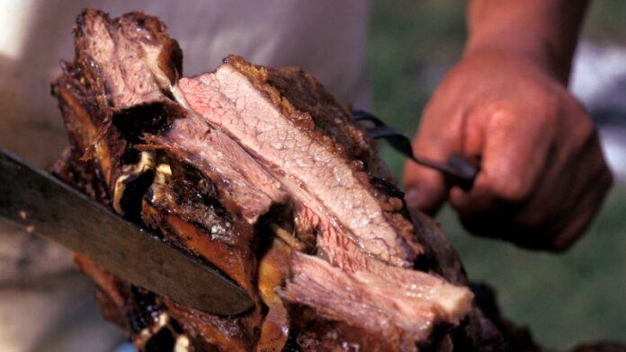 En Argentina, un empresario judío inicia una guerra de precios de la carne Kosher