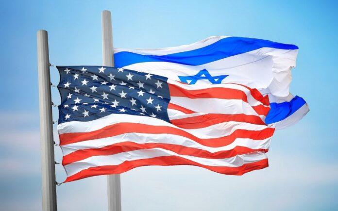 Las relaciones entre Israel y EE. UU. Florecen a medida que las naciones cumplen 35 años desde el acuerdo de libre comercio