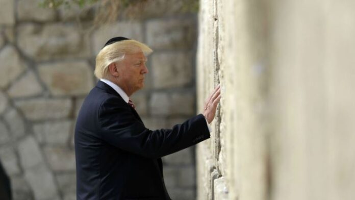 ¿Por quién votarían los israelíes hoy?