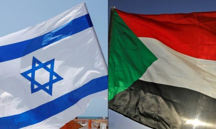 Israel enviará la primera delegación oficial a Sudán la próxima semana