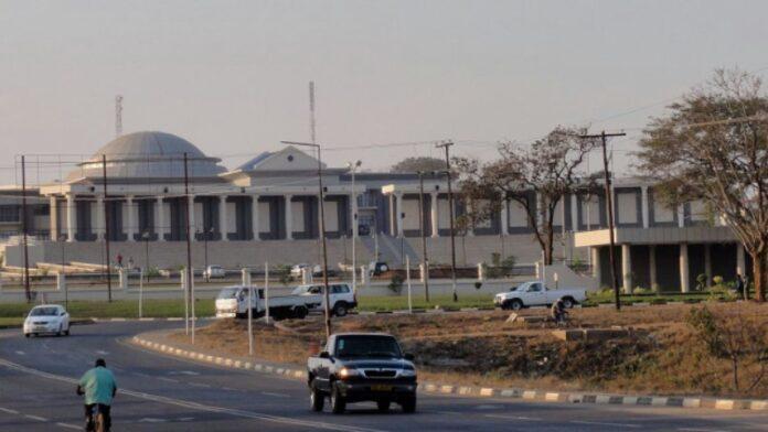 Malawi dice que será la primera nación africana en abrir una embajada en Jerusalén
