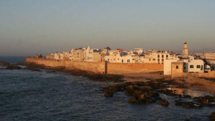 Marruecos es elogiado calurosamente por el currículo escolar nacional que enseña el judaísmo