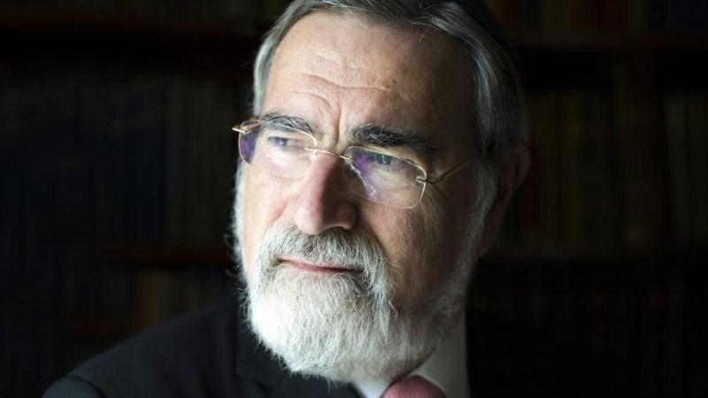 Un hombre que ejemplificó lo que significaba ser un líder judío