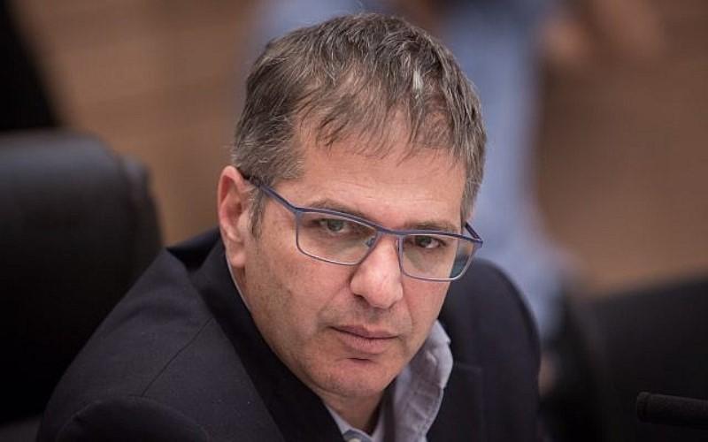 El viceministro de salud dice que es posible el toque de queda en Janucá para combatir el aumento de infecciones