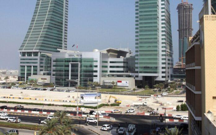 Israel explora sitios para establecer una embajada en Baréin antes de fin de año