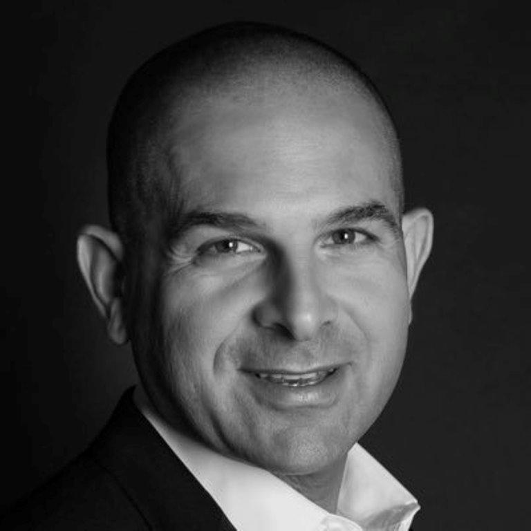 El gobierno israelí lanza un fondo para promover la normalización con los países árabes