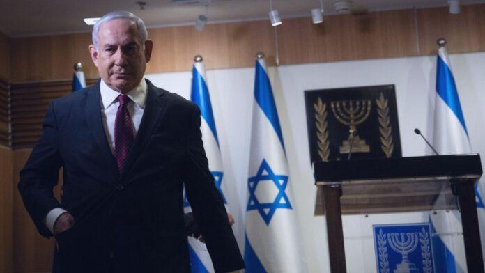 Israel tendrá nuevas elecciones en marzo después de que el parlamento se disuelva oficialmente