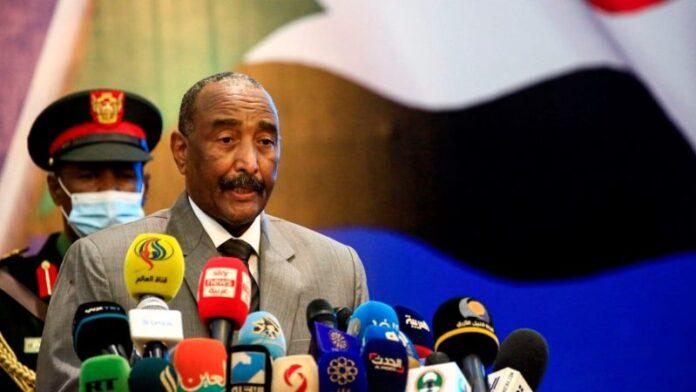 Trump rescinde el estatus de terrorista de Sudán a medida que se acerca a los lazos con Israel
