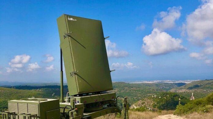 Israel y Eslovaquia firmarán un acuerdo de exportación de defensa de 180 millones de dólares