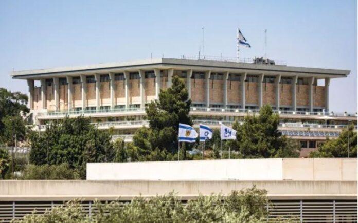 Este día Israel celebró las primeras elecciones para la Knesset en 1949