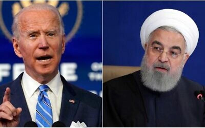 El jefe de las FDI dice que ordenó nuevos planes militares para frustrar el programa nuclear de Irán