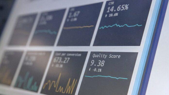 ¿Por qué las empresas israelíes obtuvieron inversiones récord en un año de Covid?