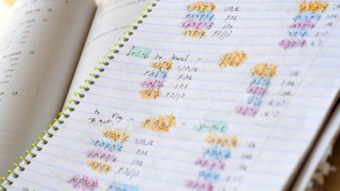 Aumenta la demanda de lecciones de hebreo en medio del COVID