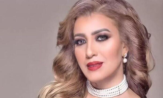 Cantante kuwaití ′′Con gran orgullo declaro que me uno a la religión judía′′