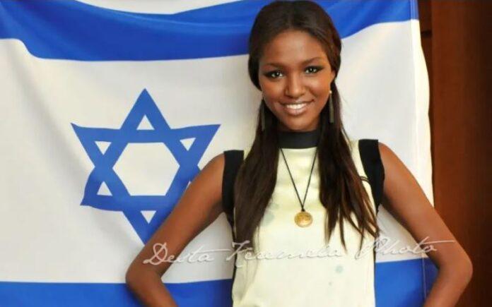 Conferencia Génesis 123 para celebrar la Aliá de los judíos etíopes