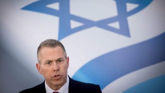 """""""No nos pongan a prueba"""": el embajador de Israel advierte a Irán"""