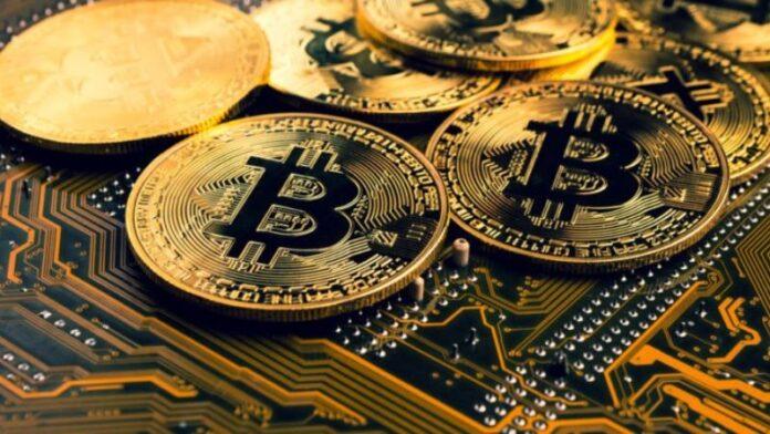 ¿Olvidó su contraseña de cientos de millones en Bitcoin? Una startup israelí podría ayudarle