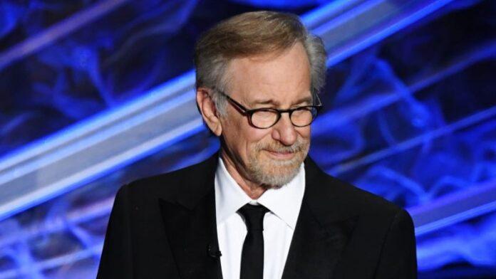 Steven Spielberg obtiene el premio Génesis 2021, el 'Nobel judío'