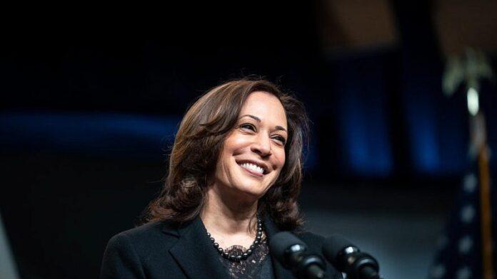 Grupo judío republicano insta a Harris a no hablar en evento relacionado con antisemitas