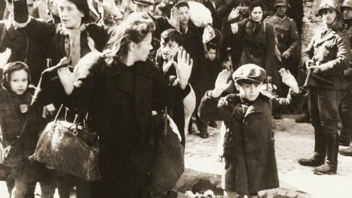 Historia, el Holocausto y el odio en los libros de texto escolares de Turquía