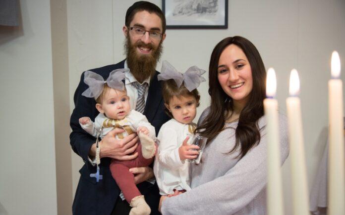 Islandia agrega el judaísmo a la lista de religiones reconocidas por el estado