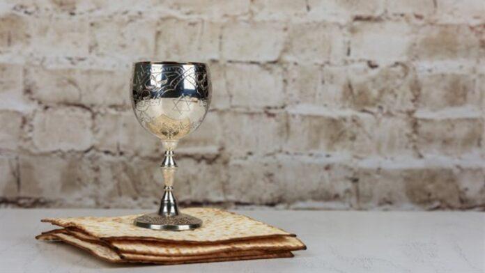 Las comunidades judías del Golfo planean una extensa programación de la Pascua