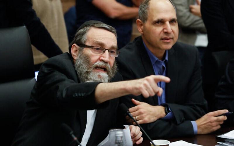 Israel ha gastado $ 788 millones en vacunas, podría duplicarse la suma