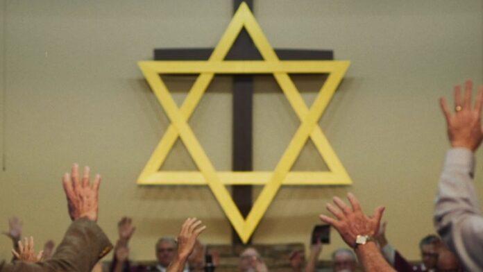 ¿Qué quieren los evangélicos con Israel? Un nuevo documental busca respuestas