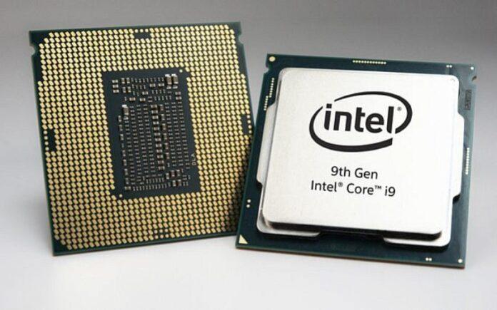 A medida que la competencia se calienta, Intel promociona un nuevo campus de Haifa de $ 200 millones