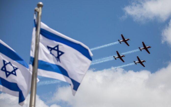 Israel a los 73 años: cómo el sector tecnológico salvó a la economía de lo peor del COVID