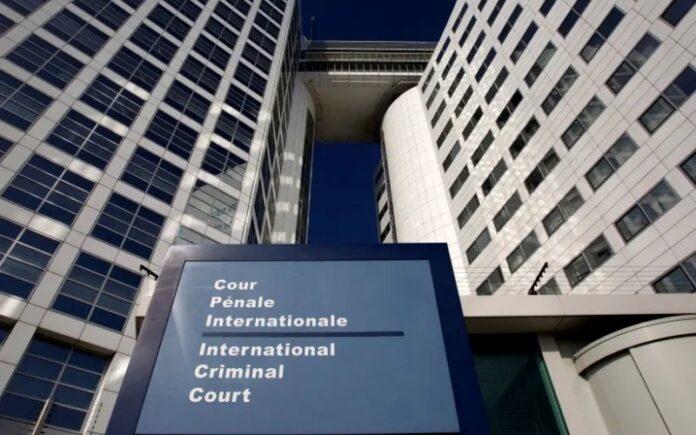 Israel responde a la CPI: no tiene jurisdicción sobre nosotros