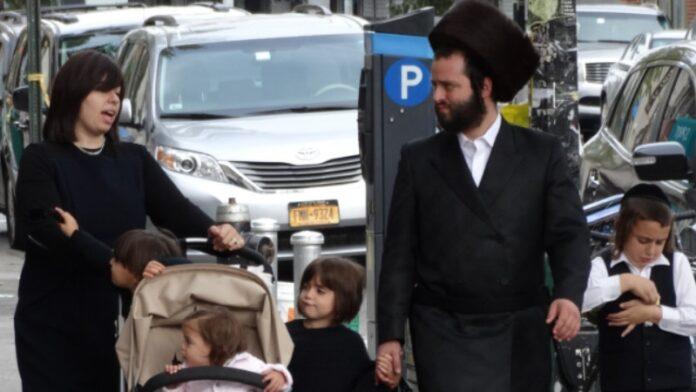 La amenaza para los judíos estadounidenses es real