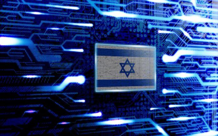 Las empresas de tecnología israelíes recaudan un récord de $ 5.4 mil millones en el primer trimestre del año