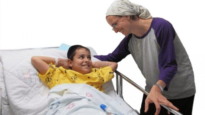 Organización israelí rompe récord mundial de donaciones de riñón