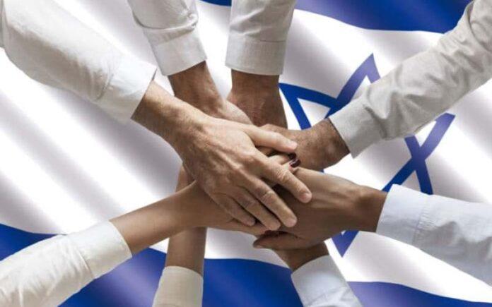 Los rabinos sefardíes se solidarizan con Israel