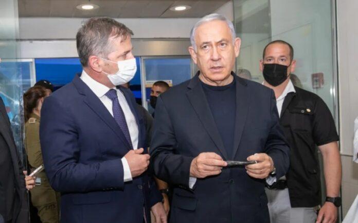 Netanyahu: Israel rechazó ofertas de alto el fuego con Hamas