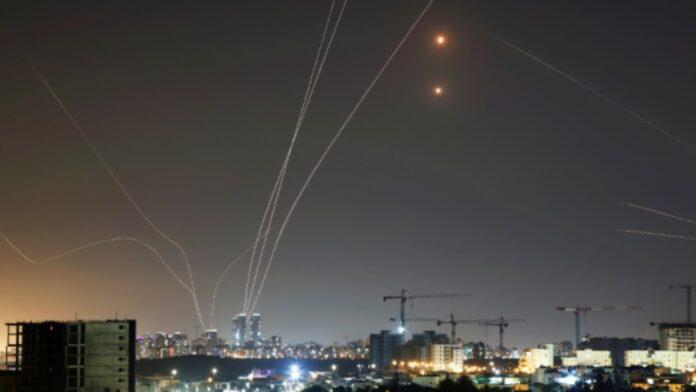 Residentes del sur de Israel rechazan el alto el fuego con Hamas hasta que paren los misiles