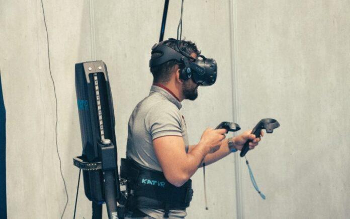 Cómo la tecnología de realidad aumentada israelí está transformando la forma en que vemos el mundo