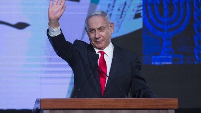 El verdadero legado y objetivo de Netanyahu: hacer de Israel una superpotencia y mantenerla