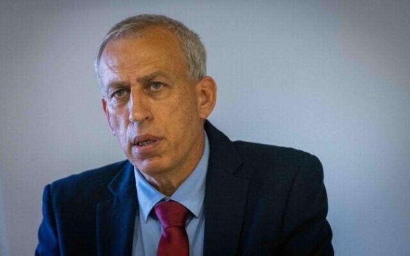Israel vuelve a imponer el requisito de mascarillas en interiores como casos diarios superiores a 200