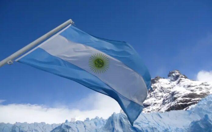 Israel convoca al embajador de Argentina por voto anti-Israel del CDH