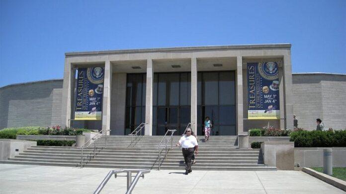 La Agencia Judía establece una asociación educativa con el Instituto de Bibliotecas Truman