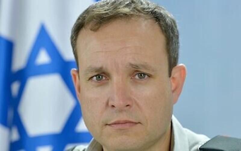 El principal general de las FDI dice que la batalla de Gaza del mes pasado fue solo la 'primera etapa' de la campaña