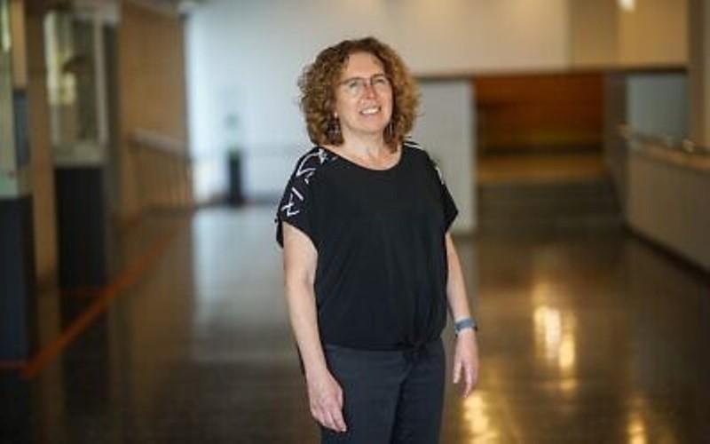 Los científicos israelíes se acercan a evitar una reacción inmune mortal al COVID