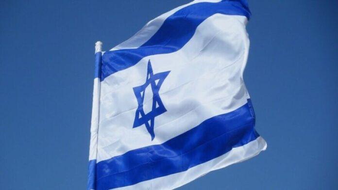 Un grupo de rabinos escribe una carta de apoyo a Israel firmada por más de 370 rabinos