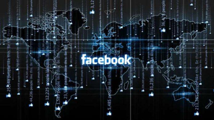 Facebook lanza materiales educativos sobre el Holocausto en 12 idiomas