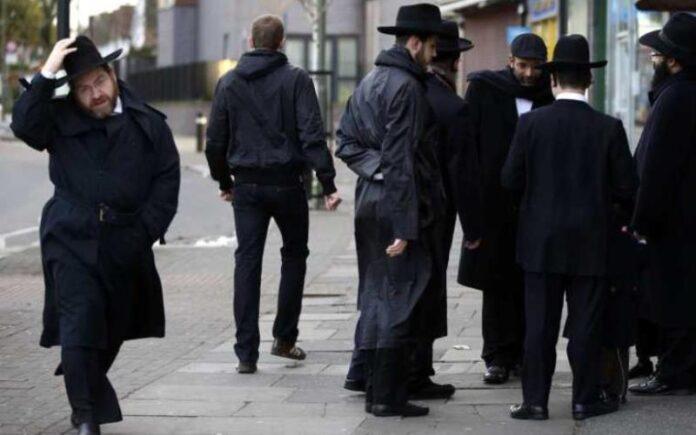 Judíos británicos recibirán disculpas 800 años después de la expulsión antisemita