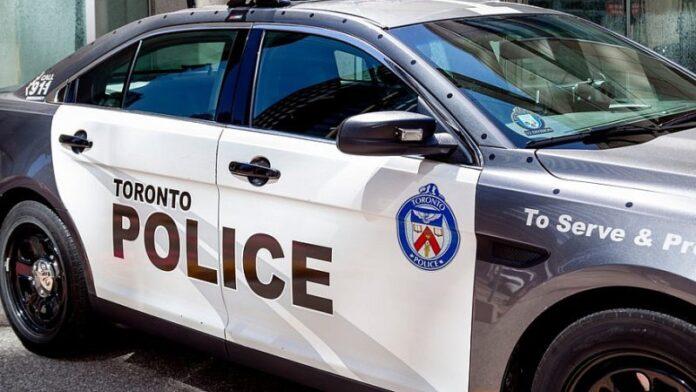 Líderes judíos canadienses dan la alarma después de una serie de ataques antisemitas en Toronto
