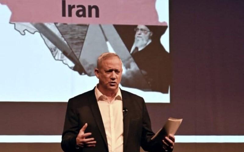 Las FDI aumentan los planes para atacar el programa nuclear de Irán